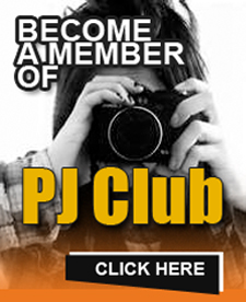 Become a memeber of PJ Club