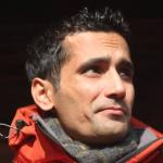 Sailendra Kharel