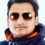 Satish Pokhrel